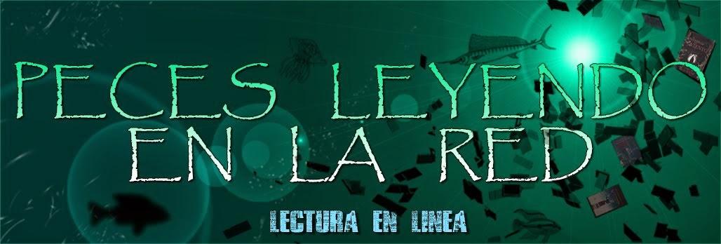 d3570a5691 Lectura en linea  Mi color favorito es verte - Pilar Eyre