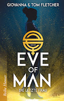 https://www.dtv.de/buch/tom-fletcher-giovanna-fletcher-eve-of-man-i-64055/