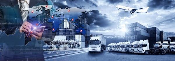 Ecuador cuenta con una hoja de ruta para la implementación de un Observatorio de Transporte de Carga y Logística