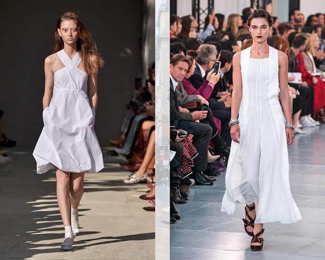 Модные сарафаны и платья 2020 6-2