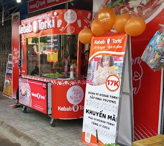 xe-day-banh-mi-kebab-torki