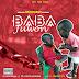 ModGrin - Baba Juwon. Prod. By ghsbeatz