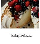https://www.mniam-mniam.com.pl/2010/06/biaa-pavlova.html