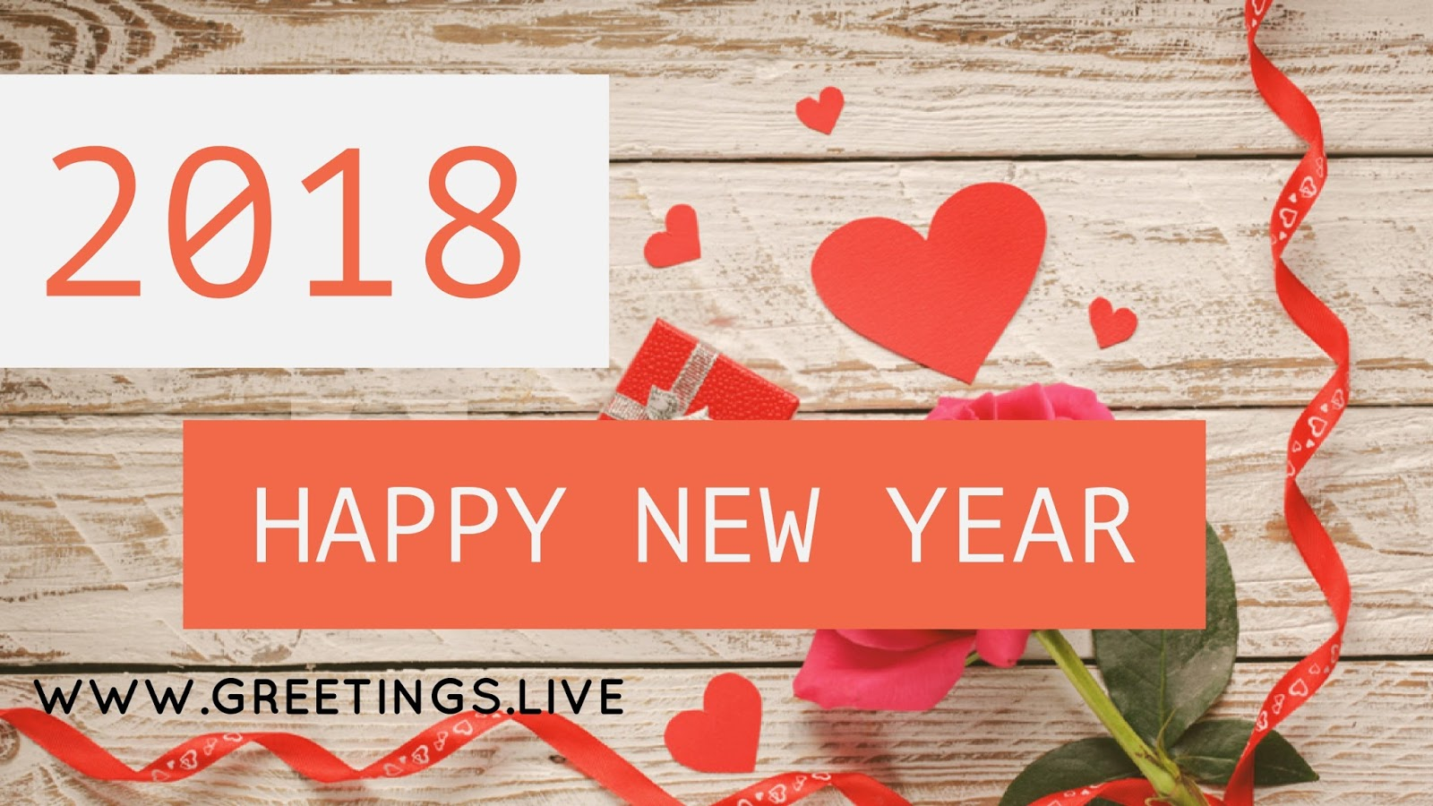 Greetingsve hd images love smile birthday wishes free download simple smart love proposal new year 2018 wish kristyandbryce Image collections