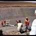 Video. Update reconstruire canal de irigatii Sinoe