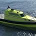 Τρία νέα πλωτά «ασθενοφόρα» αποκτά το Λιμενικό Σώμα ...
