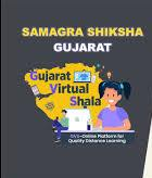 Std. 11 General Stream English video, Gujarat Virtual shala, Gujarat Virtual Online Classes.
