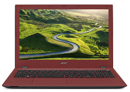Download Driver Acer Aspire E5-573 for Windows 10 64 bit | SOFTWERAJA