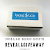 Dollar Bead Box's Reveal and Giveaway