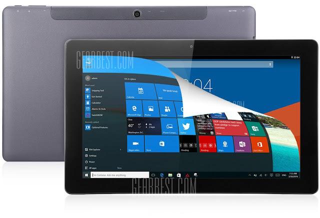 http://www.gearbest.com/tablet-pcs/pp_328162.html?wid=1