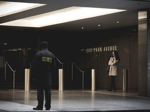 Vigilantes: Entenda a aposentadoria por tempo de contribuição, atividade especial dos vigilantes sem uso de arma de fogo