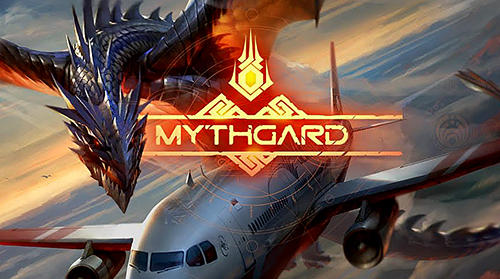 Download Game Android Mythgard