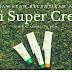 [Review] Perawatan Kecantikan Alami Gizi Super Cream