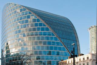 Razones por las que debe usar vidrio aislante en el hogar, edificios comerciales y oficinas 5