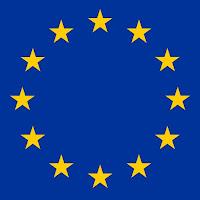 EU%2B%25281%2529