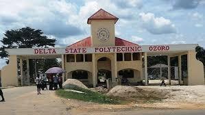 Delta State Polytechnic Igwashi Uku (DSPG) 2019/2020 ND and HND Evening/Weekend Admission Form, Delta State Poly Ogwashi-Uku Part-Time Admission Requirements