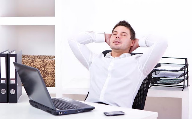how to choose best office chairs sitting long hours