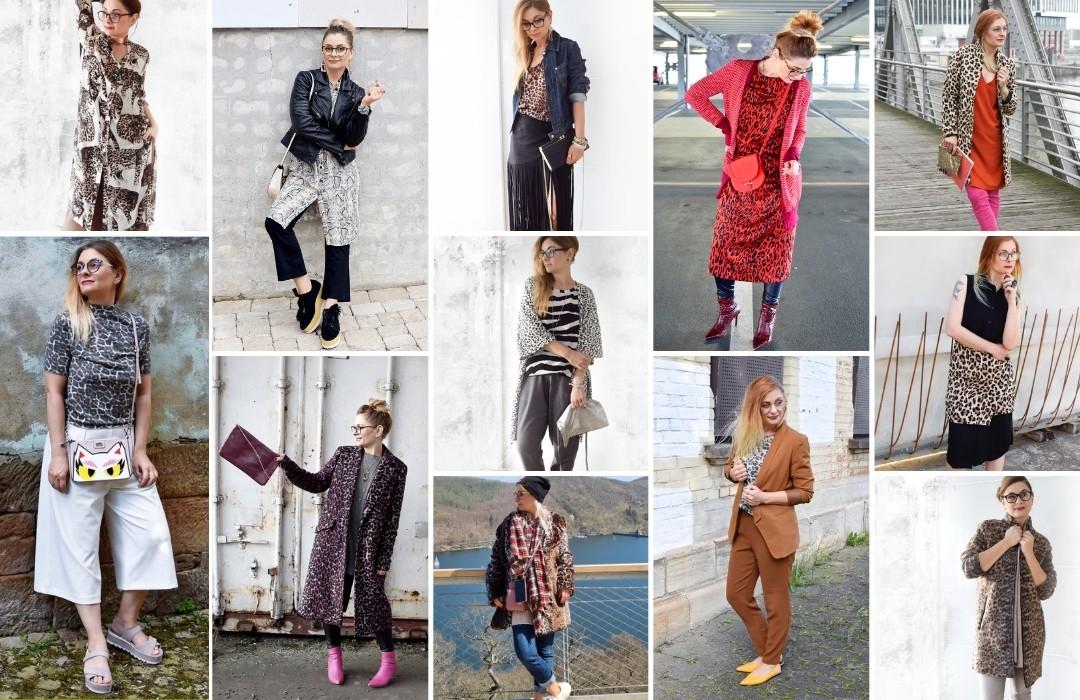 Animalprint-verschiedene-Outfits