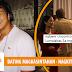 Nagkita muli ang dating Magkasintahan na si Heart Evangelista at Jericho Rosales!