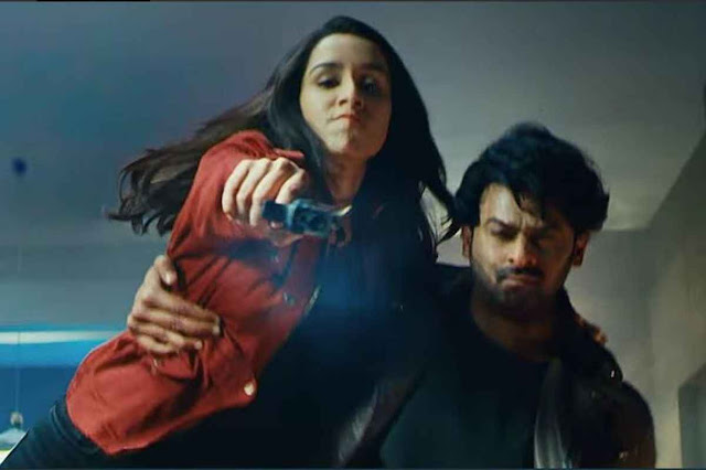 saaho full movie download