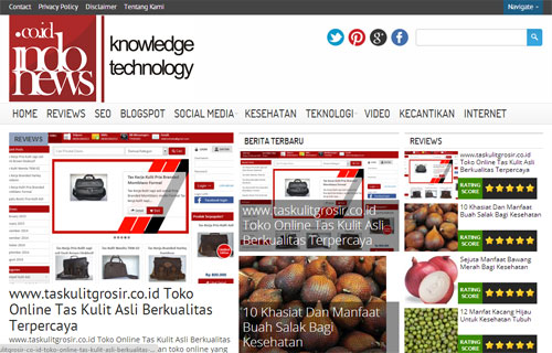 www.indonews.co.id