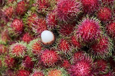 manfaat-buah-rambutan-bagi-kesehatan,www.healthnote25.com