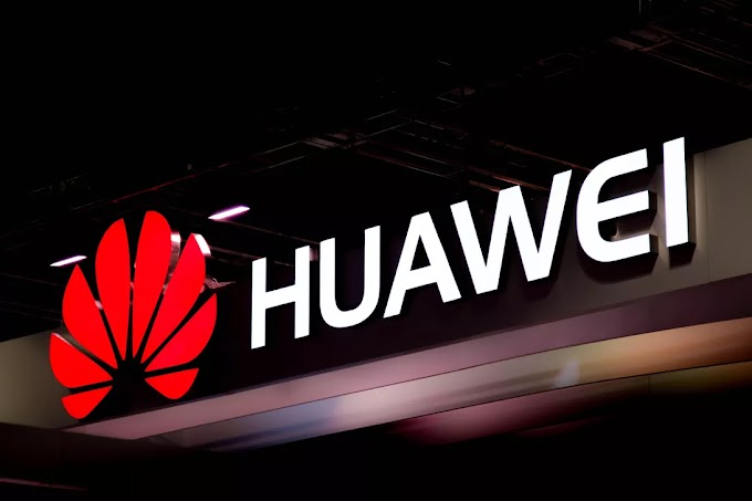 Huawei To Unveil Its Own Mapping Service 'Map Kit' In Order To Challenge Google Map