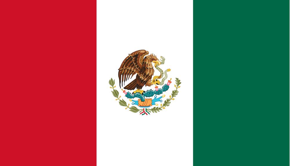 http://carbrandsincurrentproduction.blogspot.com.es/search/label/Mexico