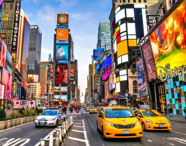 new-york-times-square-poracci-in-viaggio