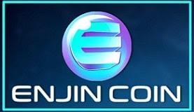 comprar una de las mejores criptomonedas 2020 enjin coin ENJ