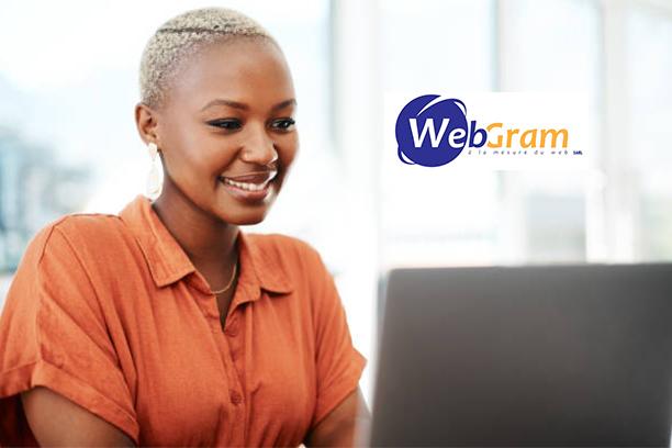 Développement d'applications Web : Angular et React avec WEBGRAM, meilleure entreprise / société / agence  informatique basée à Dakar-Sénégal, leader en Afrique, ingénierie logicielle, développement de logiciels, systèmes informatiques, systèmes d'informations, développement d'applications web et mobiles