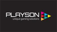 Gratis Slot Playson