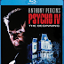 Scream Factory Announces Psycho IV's Special Features
