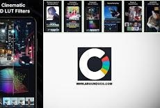 تحميل برنامج Clipworks للايفون والاندرويد مجاناً للتعديل على الفيديو