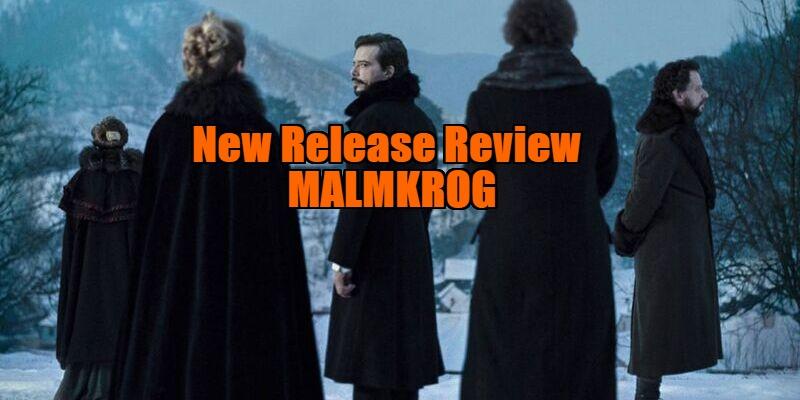 malmkrog review
