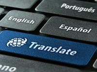 Rangkuman: Teori Filosofi Penerjemahan (Jeremy Munday)