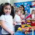 Pertimbangan Dalam Memilih Sekolah Preschool Terbaik Buat Anak