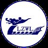 Informasi Lowongan Kerja 2019 PT LZWL Motors Indonesia