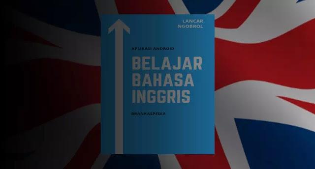 Aplikasi Belajar Bahasa Inggris Terbaik untuk Android
