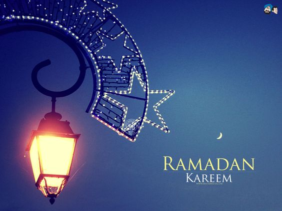 Ramzan full HD pics for whatsapp