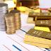 """Peter Til și Coinbase au investit în """"monedă stabilă"""" Reserve"""