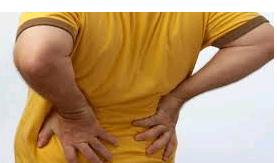 khasiat Bawang putih untuk mengobati nyeri sendi, pegal-pegal dan sakit pada saraf kepala