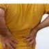 Menggunakan Bawang putih untuk Mengobati Nyeri Sendi, Pegal-pegal dan Sakit Kepala