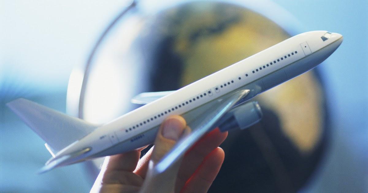 تحميل برنامج اماديوس لحجز تذاكر الطيران مجانا