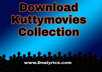 Kutty Movies Collection