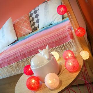 https://1001dekoracji.pl/sklep,178,10870,lampki_dekoracyjne_cotton_ball_lights_10_kul_mix_kolorow.htm