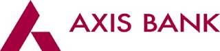 Axis Bank forays into the Super Bike loans segment