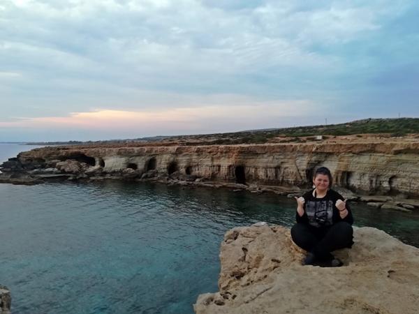 cel-mai-frumos-loc-din-Cipru