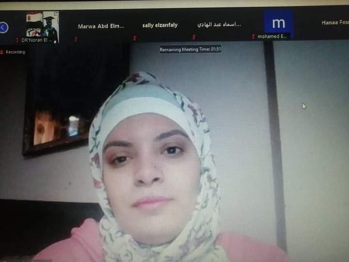 """"""" علام """"  تفتتح برنامج مهارات استخدام اللغة العربية للعاملين بالمجال الإعلامي"""