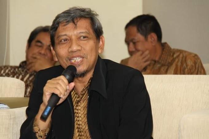"""Selamat Jalan Saudaraku Almarhum Untung Wahono"""